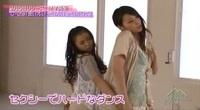 satoyama_13_15.jpg