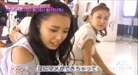 satoyama_13_16.jpg