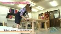 satoyama_13_20.jpg