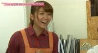 satoyama_13_4.jpg