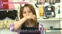 satoyama_13_5.jpg