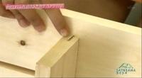 satoyama_13_6.jpg