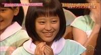 satoyama_18_21.jpg