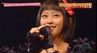 satoyama_18_28.jpg