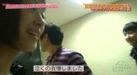 satoyama_18_32.jpg