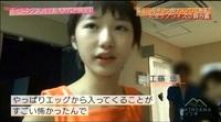 satoyama_18_36.jpg
