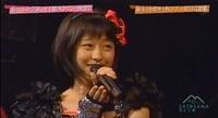satoyama_18_45.jpg