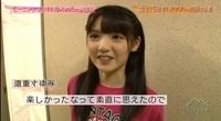 satoyama_18_49.jpg