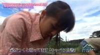 satoyama_18_6.jpg