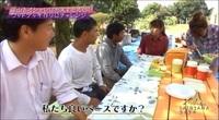 satoyama_19_11.jpg