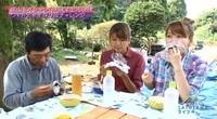 satoyama_19_15.jpg