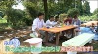 satoyama_19_16.jpg