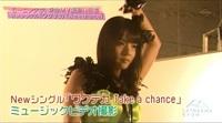 satoyama_19_17.jpg