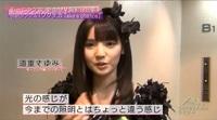 satoyama_19_18.jpg