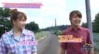 satoyama_19_2.jpg