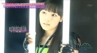 satoyama_19_21.jpg