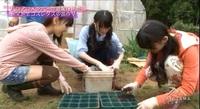 satoyama_9_3.jpg
